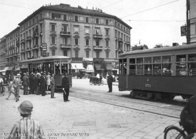 1931 c.so Buenos Aires_