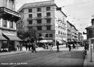 Lima1940
